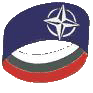 NDCAA Bulgaria Logo
